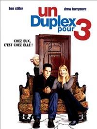 1duplexpour3.jpg